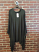 NEW-Miracle-Berry-Size-S-Olive-Tunic_40873A.jpg