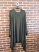 NEW-Miracle-Berry-Size-S-Olive-Tunic_40873B.jpg