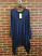 NEW-Miracle-Berry-Size-M-Navy-Tunic_40879A.jpg