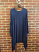 NEW-Miracle-Berry-Size-M-Navy-Tunic_40879B.jpg