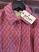 Boden-Size-12-Jacket_41092C.jpg