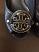 Tory-Burch-Sally-2-Size-7-Wedges_41104C.jpg