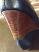 Tory-Burch-Sally-2-Size-7-Wedges_41104F.jpg