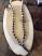 An-Old-Soul-Necklace--N805-BK-FDGPP_38999B.jpg