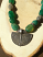 Silpada-Necklace_41176B.jpg