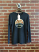 NEW-be-hippy-Size-S-Thermal-Long-Sleeve-Tee_41346A.jpg
