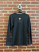 NEW-be-hippy-Size-S-Thermal-Long-Sleeve-Tee_41346B.jpg