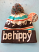 NEW-be-hippy-Beanie-Cap---Turquoise_41310A.jpg