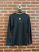 NEW-be-hippy-Size-XS-Thermal-Long-Sleeve-Tee_41345B.jpg