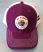 NEW-be-hippy-its-a-Lifestyle-Trucker-Hat--PLUM_41349A.jpg