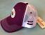 NEW-be-hippy-its-a-Lifestyle-Trucker-Hat--PLUM_41349B.jpg