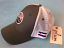 NEW-be-hippy-Cap---Mountain-Logo--OLIVE_41352B.jpg