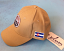 NEW-be-hippy-Cap---Mountain-Logo---GOLD_41353B.jpg