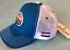 NEW-be-hippy-Cap---Mountain-Logo---TEAL_36959B.jpg