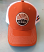 NEW-be-hippy-Cap---Moutain-Logo---ORANGE_28650A.jpg
