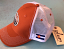 NEW-be-hippy-Cap---Moutain-Logo---ORANGE_28650B.jpg