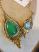Alexis-Bittar-Necklace_41422B.jpg