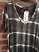 NEW-Miracle-Berry-Size-L-Olive-Tie-Dye-Dress_41557C.jpg