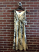 Antonio-Melani-Maiden-Voyage-Haniley-Size-2-Dress_41652A.jpg
