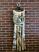 Antonio-Melani-Maiden-Voyage-Haniley-Size-2-Dress_41652B.jpg