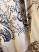 Antonio-Melani-Maiden-Voyage-Haniley-Size-2-Dress_41652E.jpg