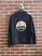 NEW-be-hippy-logo-Size-S-hooded-sweatshirt_33635A.jpg