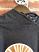 NEW-be-hippy-logo-Size-S-hooded-sweatshirt_33635C.jpg