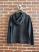 NEW-be-hippy-Size-XXL-Sweatshirt_41693B.jpg