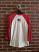NEW-be-hippy-Make-America-Hippy-Again-Size-S-Baseball-Tee_41684B.jpg