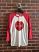 NEW-be-hippy-Make-America-Hippy-Again-Size-L-Baseball-Tee_41686A.jpg