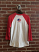 NEW-be-hippy-Make-America-Hippy-Again-Size-L-Baseball-Tee_41686B.jpg
