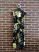 Moschino-Size-S-Dress_41754A.jpg