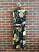 Moschino-Size-S-Dress_41754B.jpg