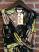 Moschino-Size-S-Dress_41754C.jpg