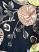Moschino-Size-S-Dress_41754D.jpg