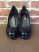 Chanel-Size-38.5-Platform-Pumps_41947D.jpg
