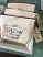 NEW-Glow-for-a-Cause-TRY-IT-ALL-in-a-BAG_41980B.jpg