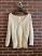 Oscar-de-la-Renta-Size-XL-Sweater_42011A.jpg