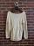 Oscar-de-la-Renta-Size-XL-Sweater_42011B.jpg