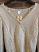 Oscar-de-la-Renta-Size-XL-Sweater_42011C.jpg