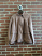 Free-People-Size-L-Jacket_42015A.jpg