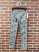Paige-Peg-Size-26-Floral-Skinny-Jeans_42410A.jpg