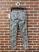 Paige-Peg-Size-26-Floral-Skinny-Jeans_42410C.jpg