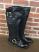 NEW-Steve-Madden-Ladyhawk--Boots-40_42439A.jpg