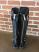 NEW-Steve-Madden-Ladyhawk--Boots-40_42439C.jpg