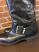 NEW-Steve-Madden-Ladyhawk--Boots-40_42439E.jpg