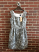 W-By-Worth-Jaquard-Sleeveless-Size-8-Dress_42536A.jpg