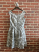 W-By-Worth-Jaquard-Sleeveless-Size-8-Dress_42536C.jpg