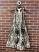 Alice--Olivia-Size-12-Lace-Party-Dress_42547A.jpg