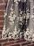 Alice--Olivia-Size-12-Lace-Party-Dress_42547B.jpg